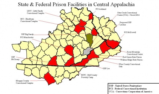 prisons_in_central_appalachia