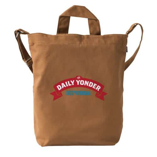 DY_carryall