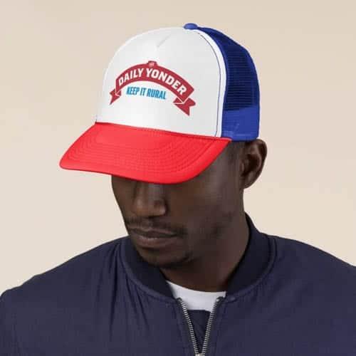 DY_hat