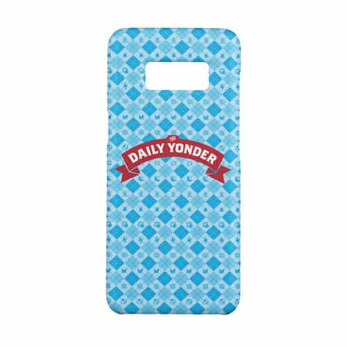 iphone_case