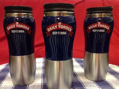 travel mug2