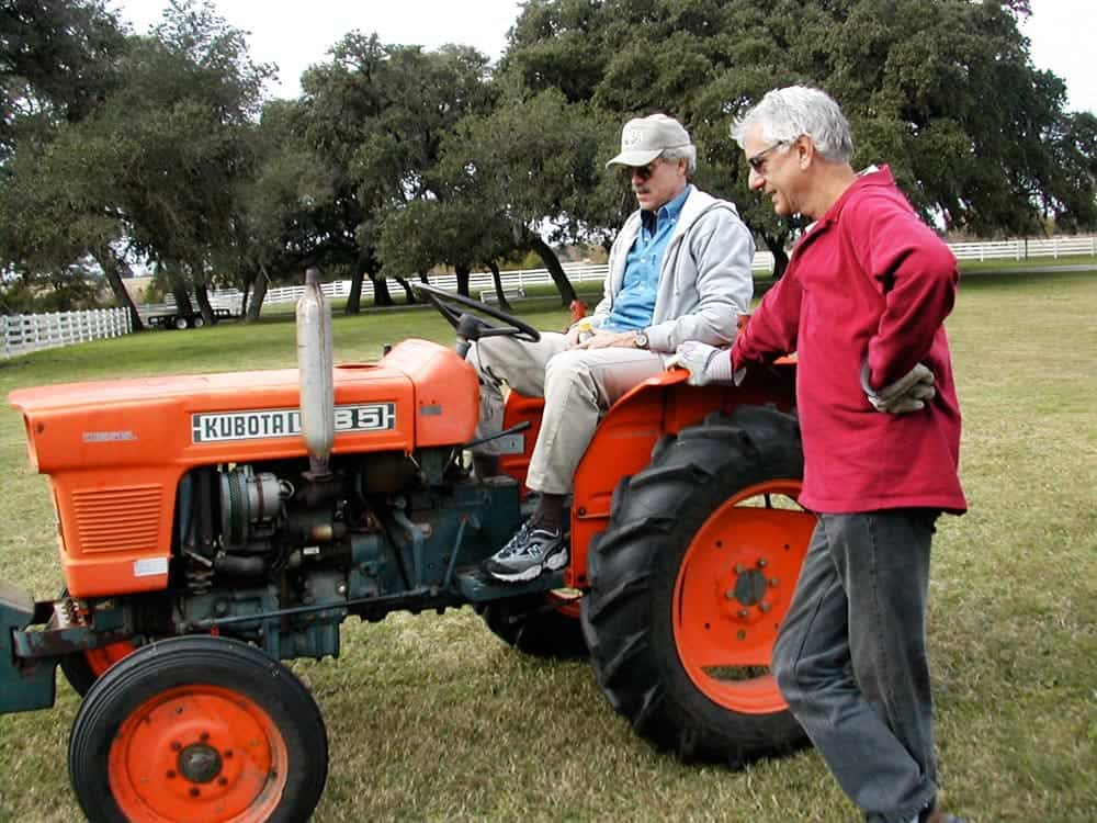 Jim_and_friend_on_tractor