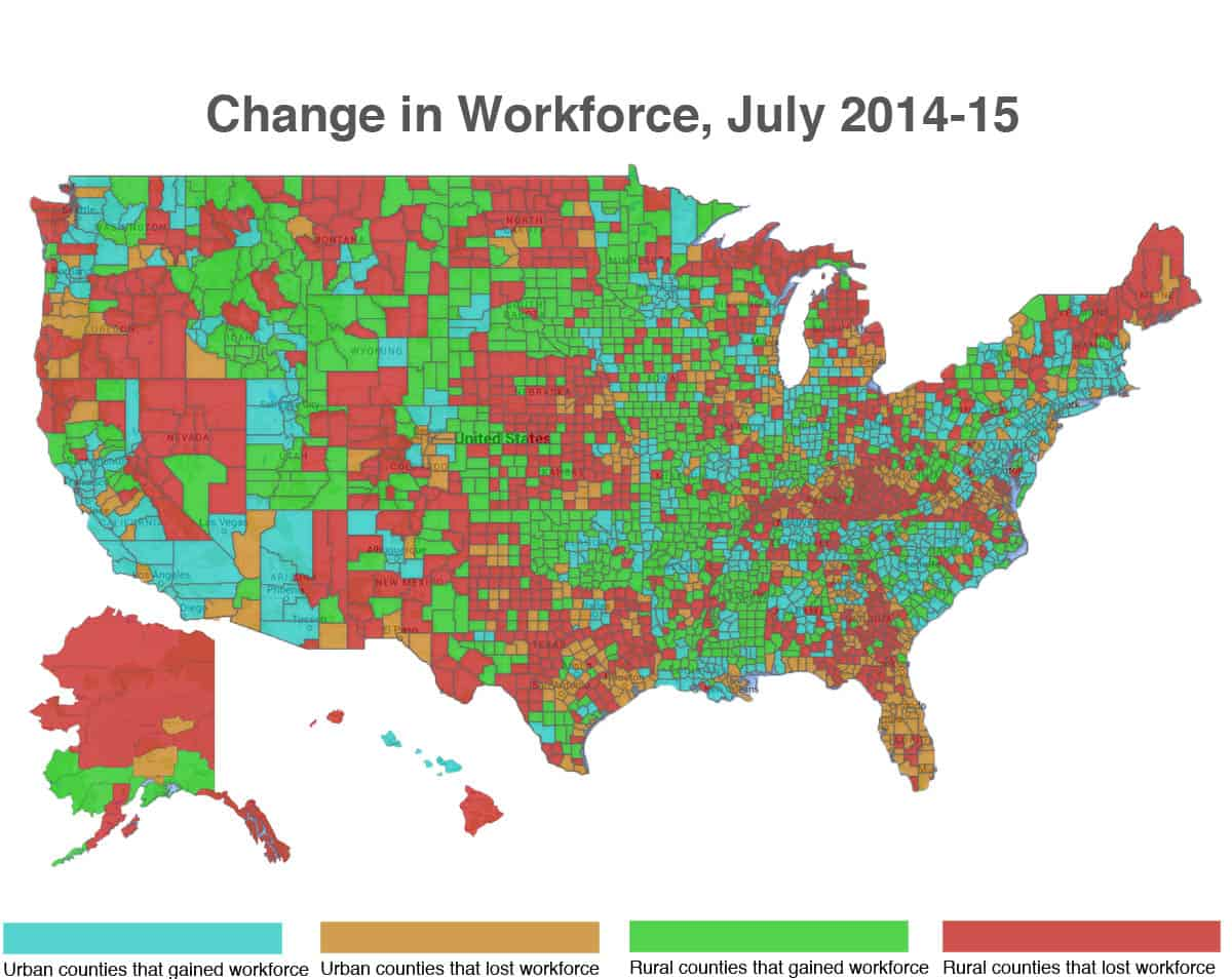 Click on graphic for interactive map.