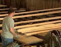 Associated Hardwoods