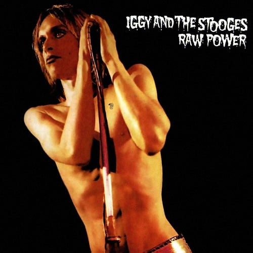 The_Stooges_Raw_Power