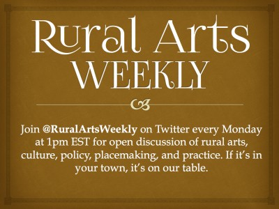 RuralArtsWeeklyFlyer