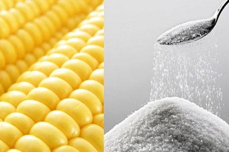 pour_some_corn_sugar_on_me-460×307