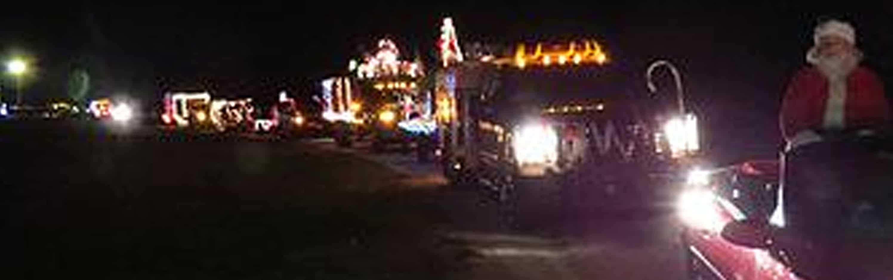 Bushnell Parade-1CROP