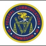 fcc-seal_rgb-largeRESIZED_15