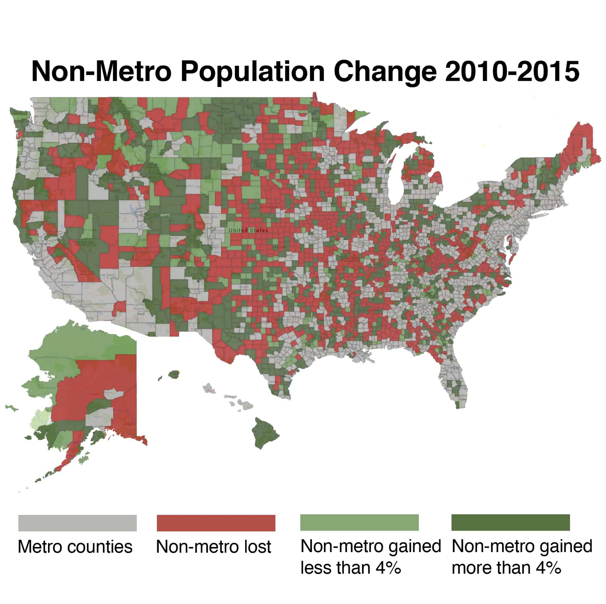 MAP_Population_Change_2010-2015-03