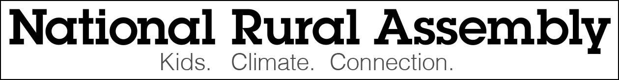 Rural_Assembly_logo02