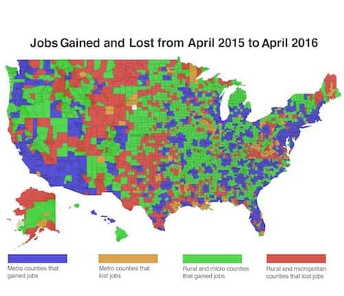 April_Jobs_Map_small