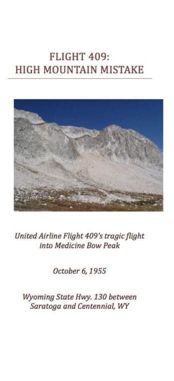 Flight_409_Brochure
