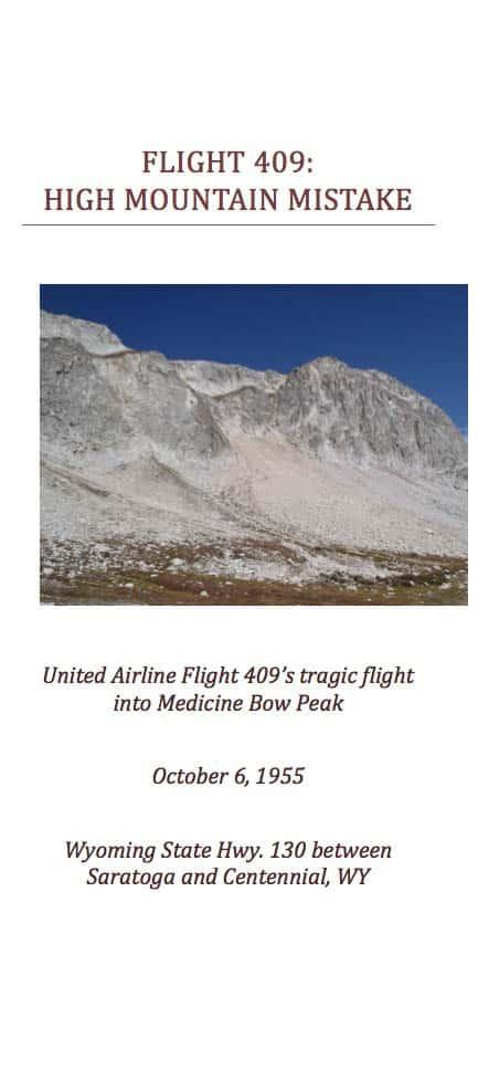 Flight_409_Brochure