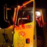 SMALL00DB-PE911-rural2-superJumbo