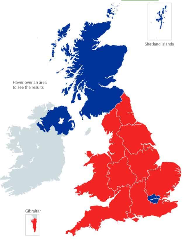 brexitvote