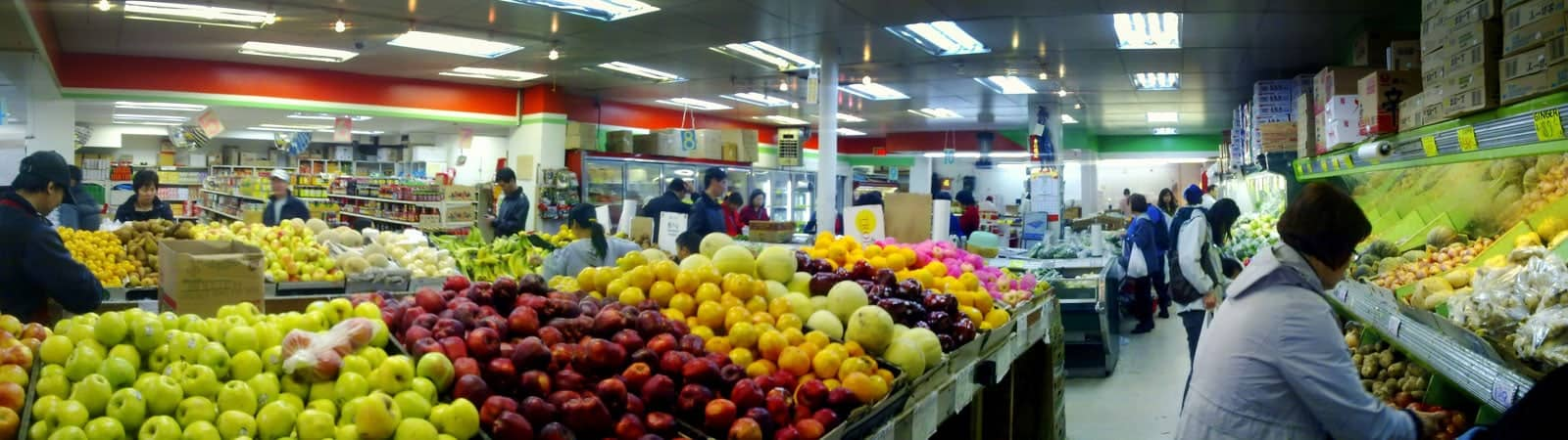4063031766_d3138abce6_o_groceries_1600x450