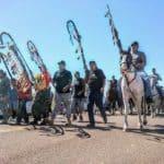 SouthDakotaAccessprotest