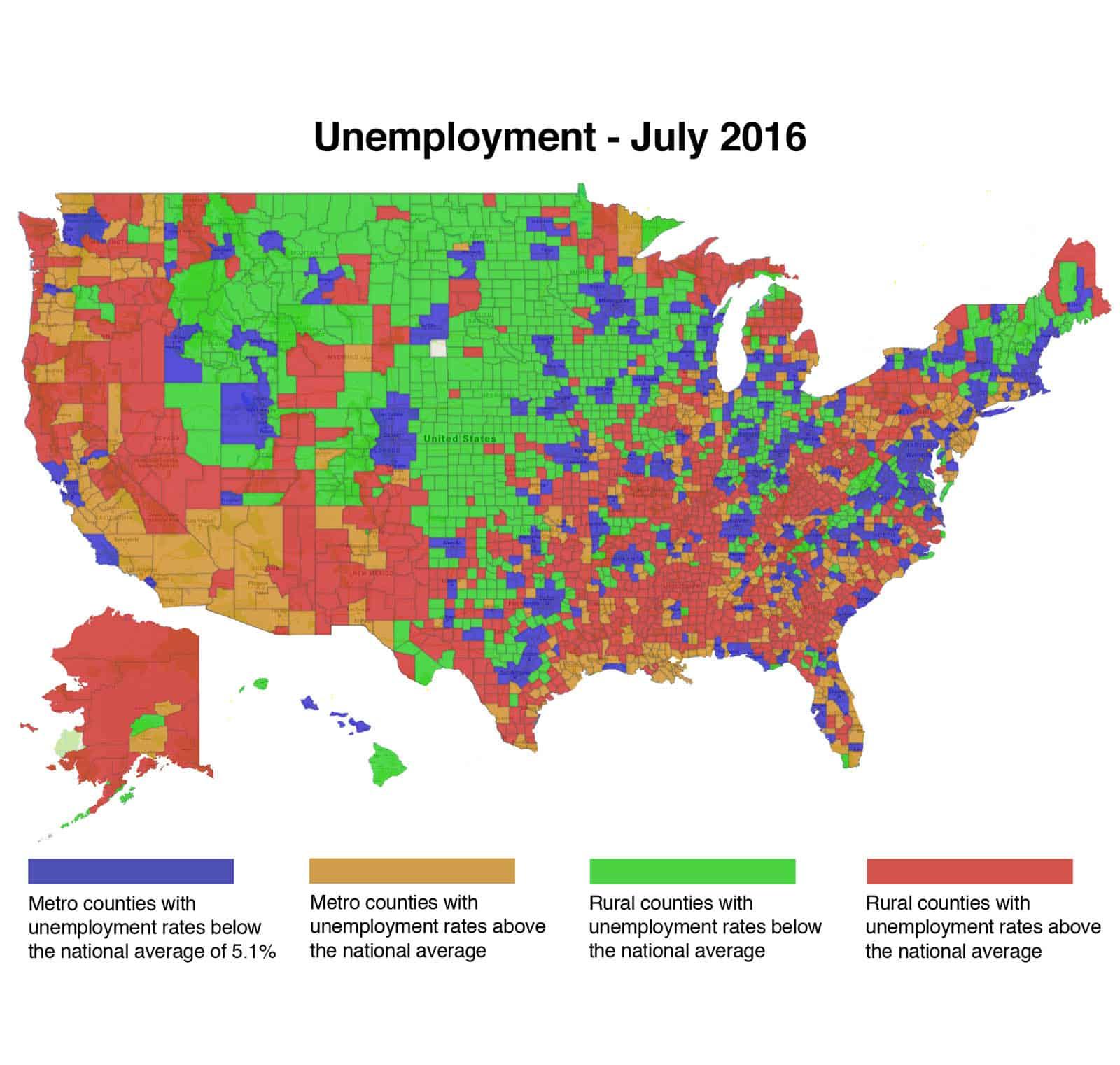 UnemploymentJuly2016-02