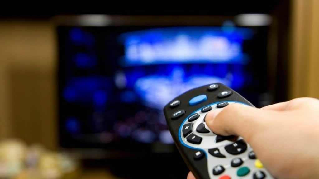 Ninety-nine percent of pay-TV subscribers rent their conversion box from their TV provider, according to FCC Chairman Tom Wheeler.  Consumers' inability to choose their own box results in higher prices, Wheeler said.