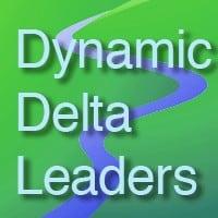 delta_leaders_logo