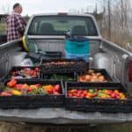 2016_12-alex_bernhardt-truck-produce-jreel