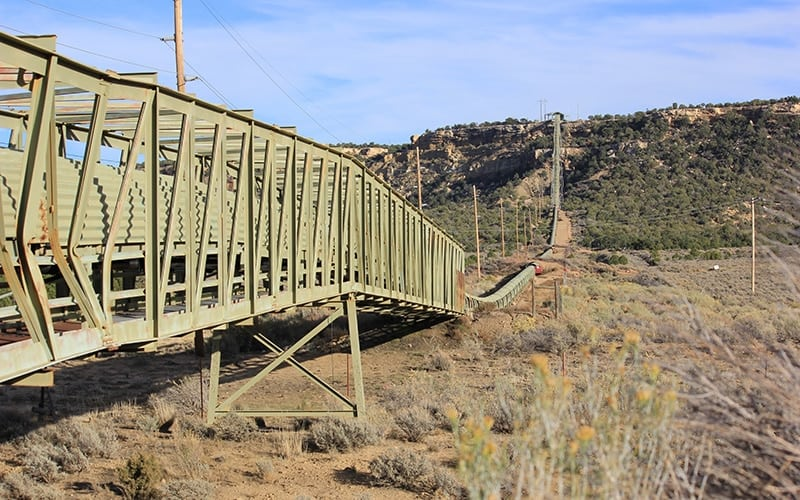 NavajoPower1-800-1
