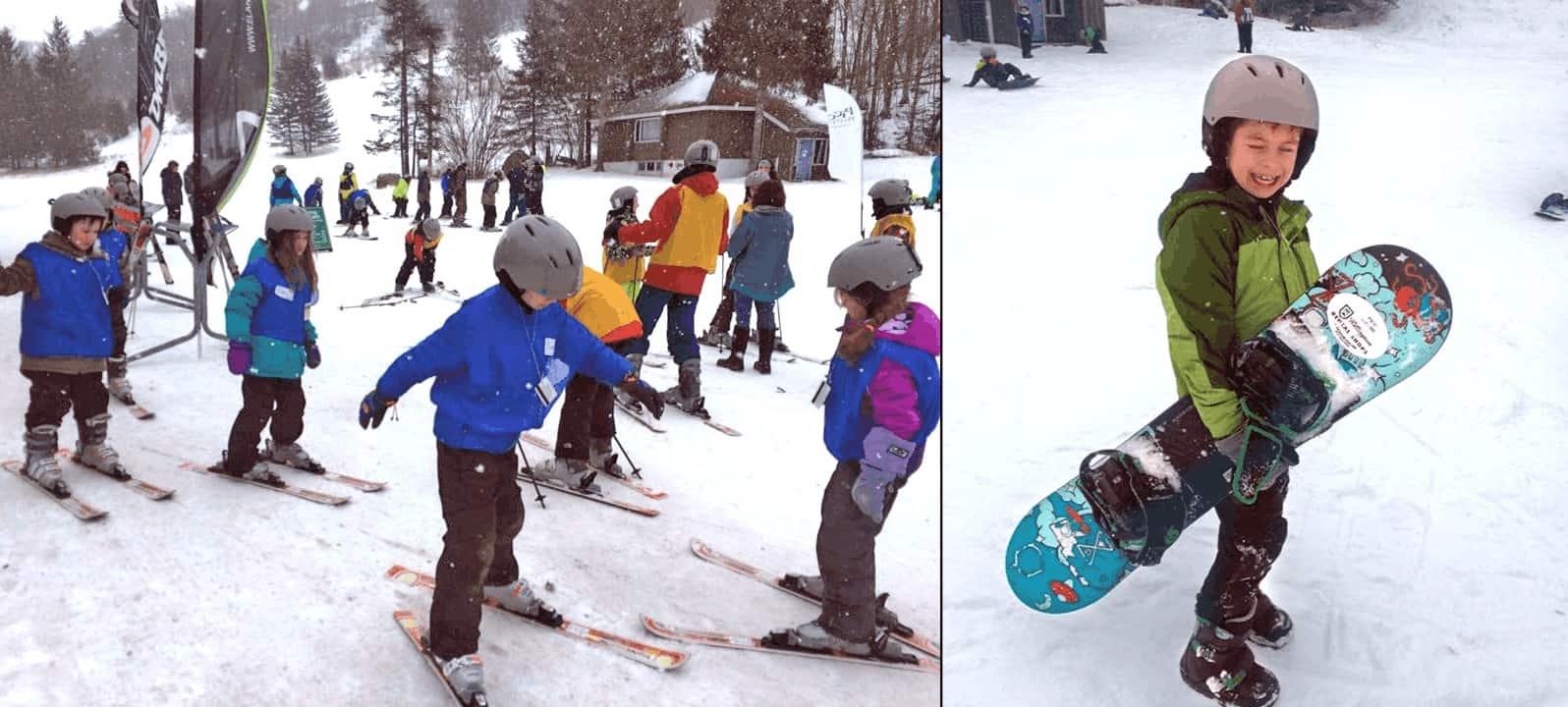 ski_lede