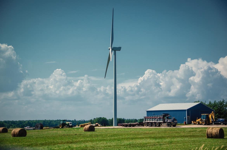 wind-turbine-michigan-2-1170×775
