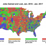 Jobs_2016-2017_map_LARGE