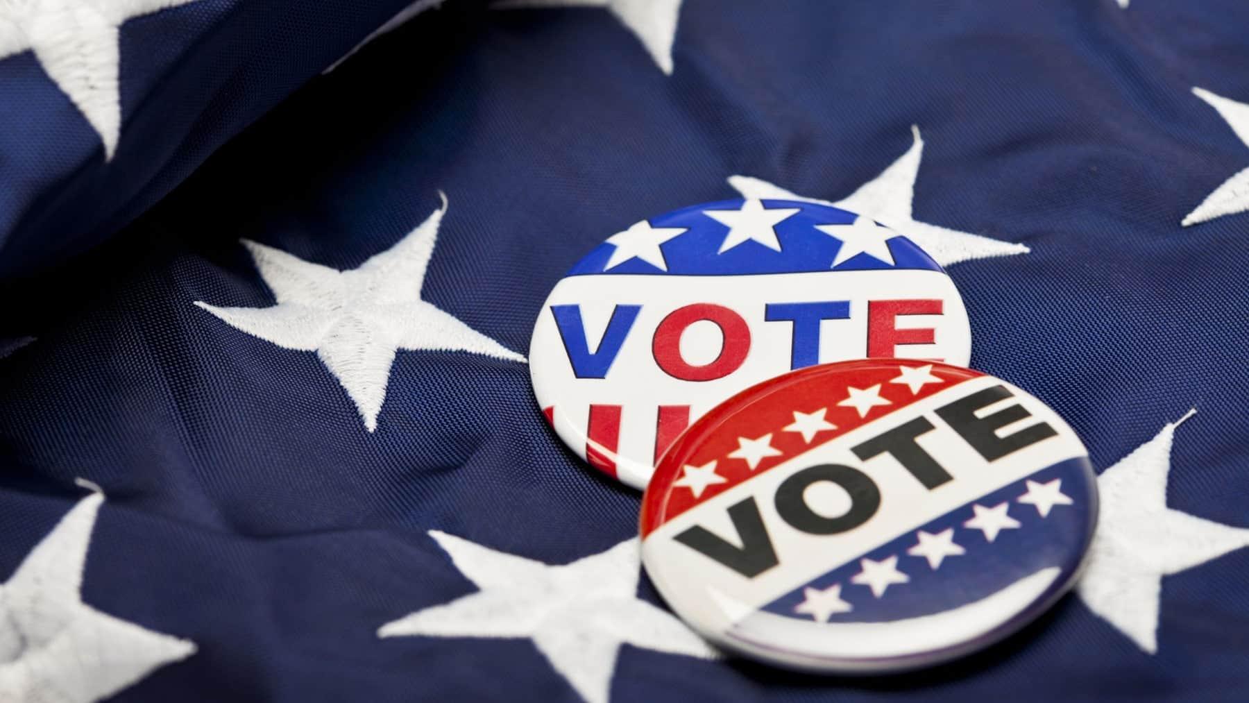 voters-free-3