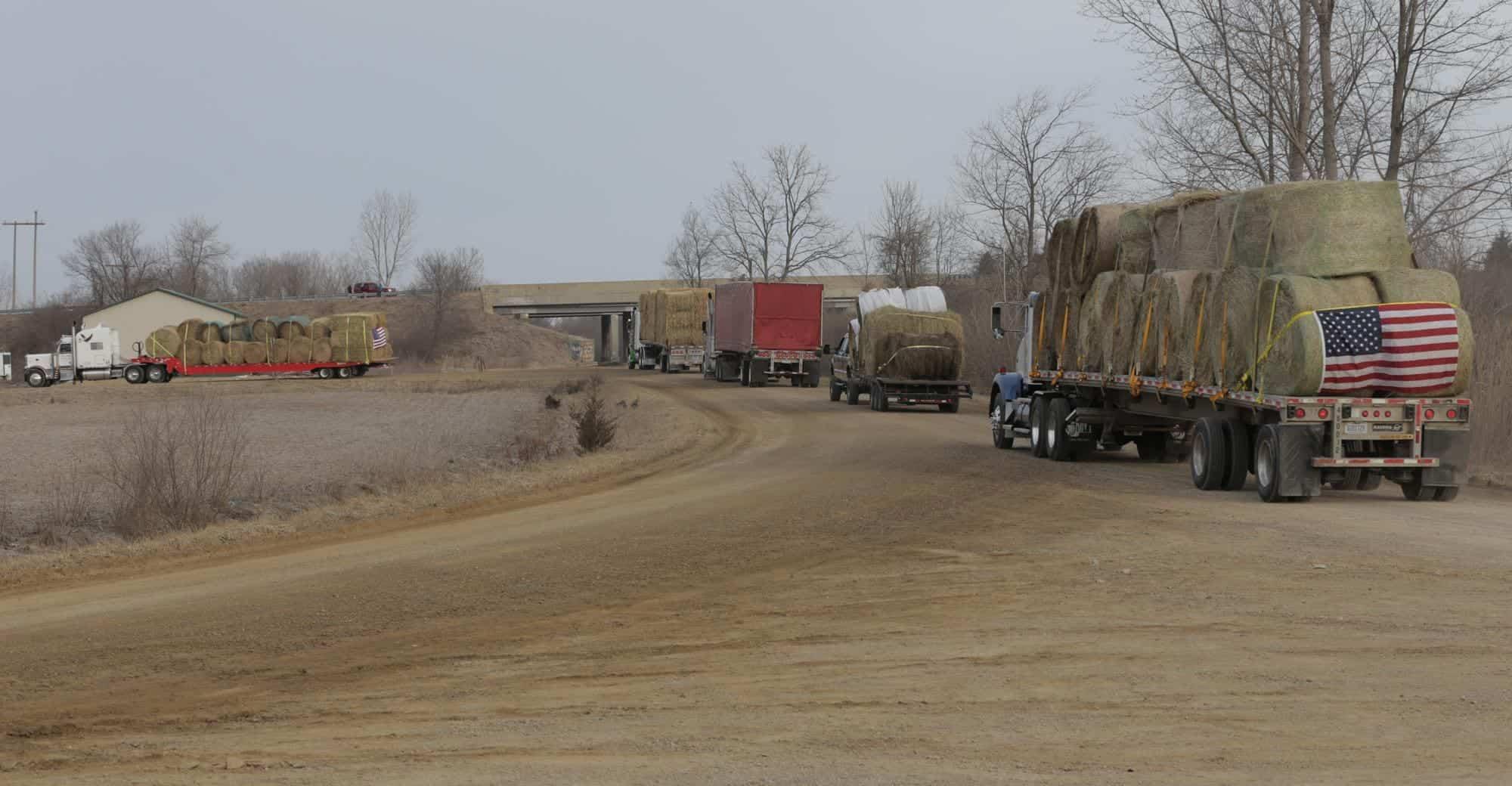 march-convoy-0403W1-3000G