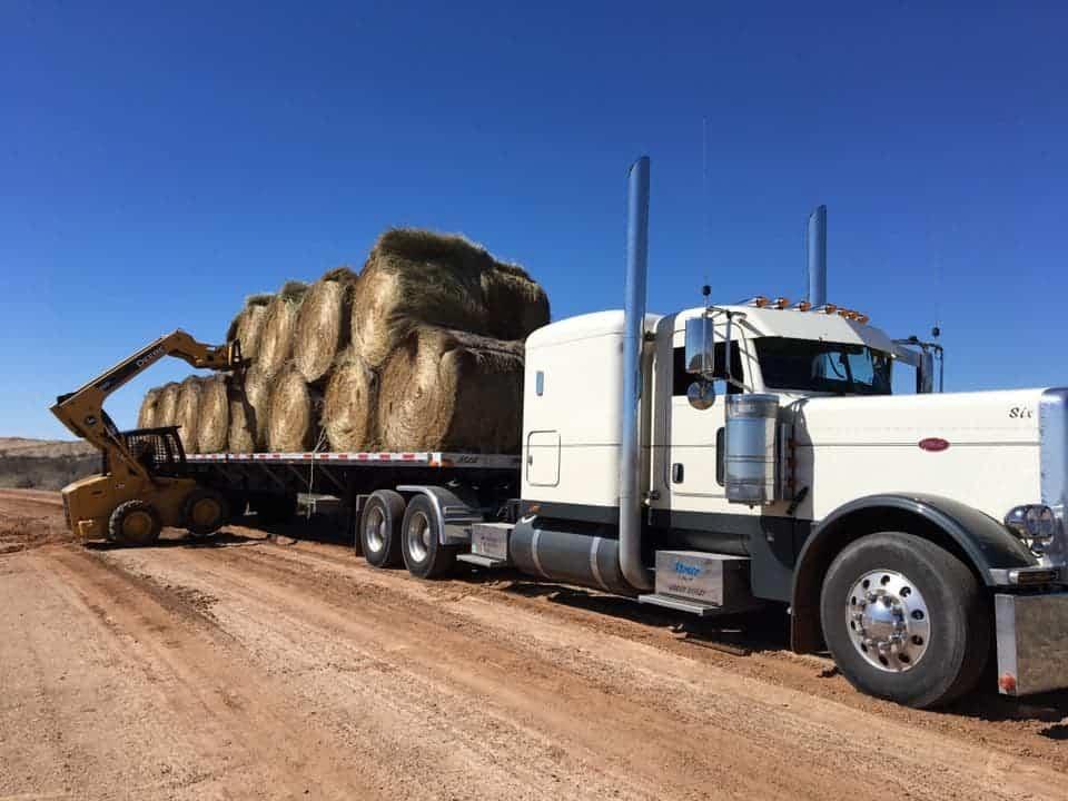 yooper_Truck001