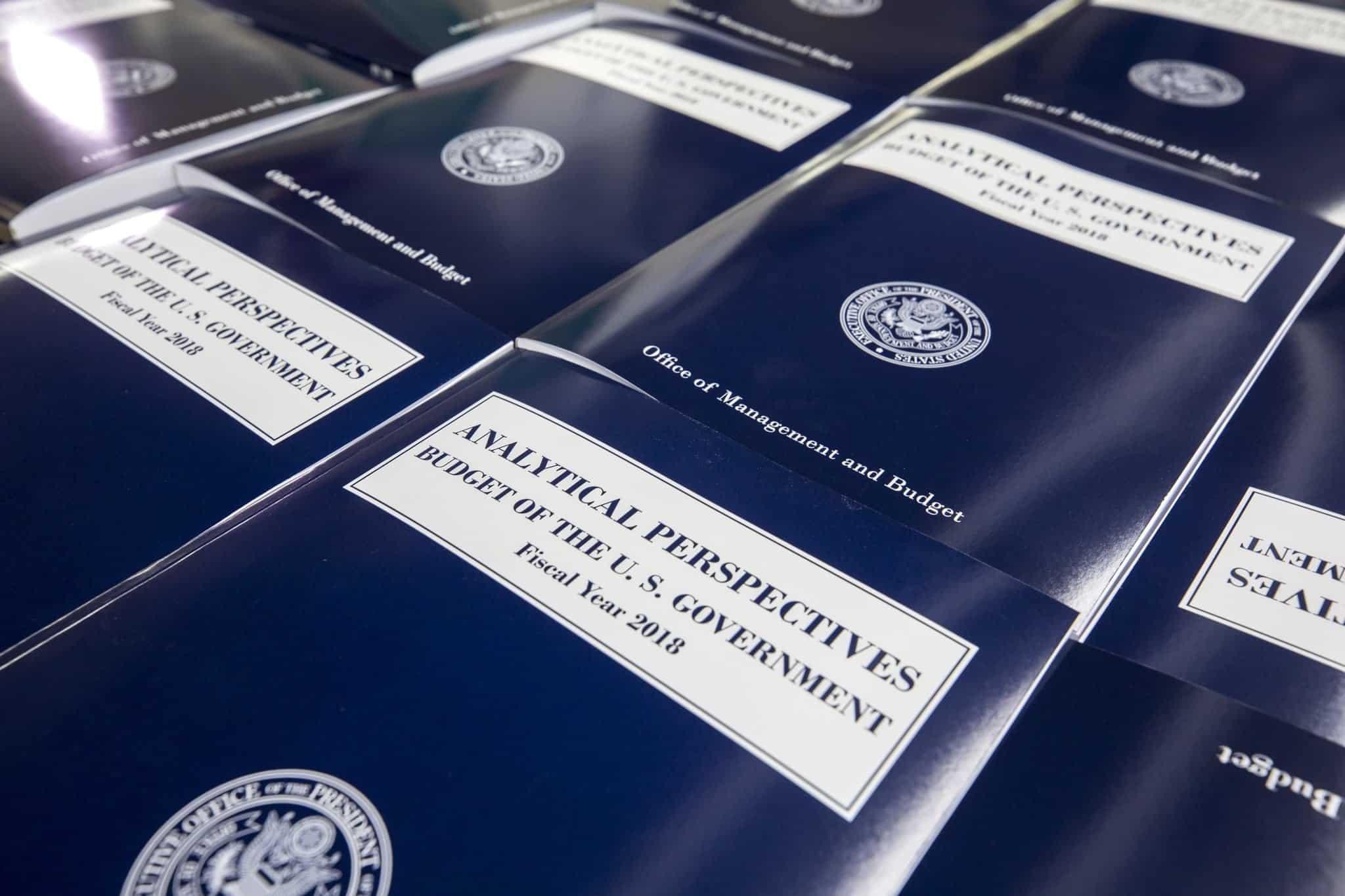 ct-trump-cuts-medicaid-budget-20170521