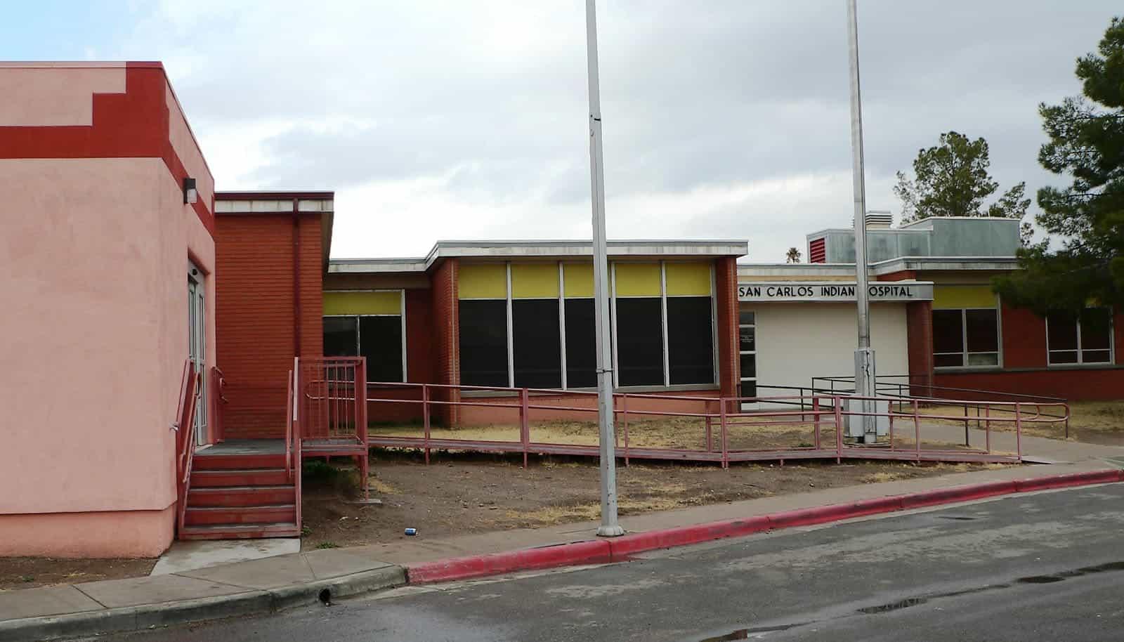 San-Carlos-Hospital