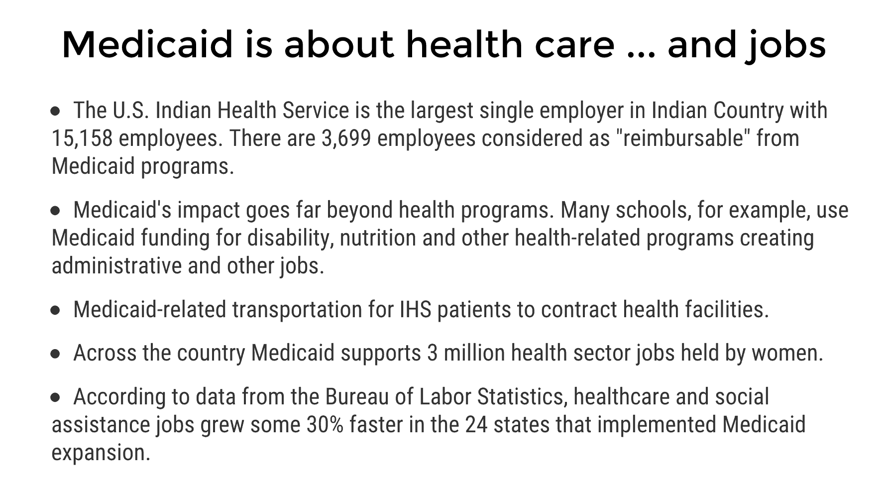 medicaid_is_about_health_care