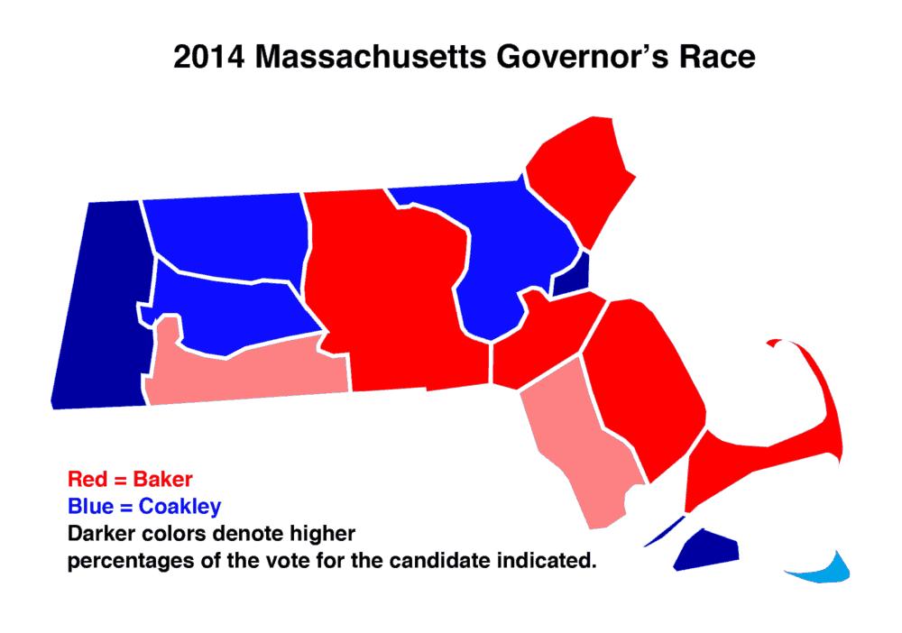 Massachusetts_Gov_2014