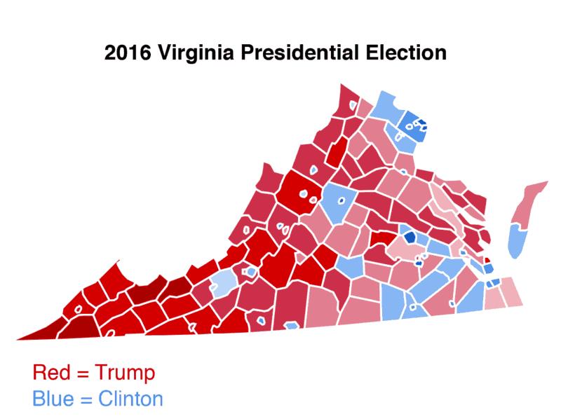 VA_Presidential_Election_Results_2016