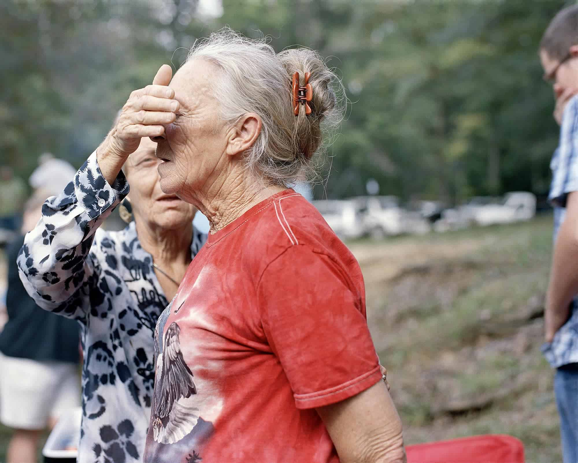 cherokee-ritual-copy_W2000
