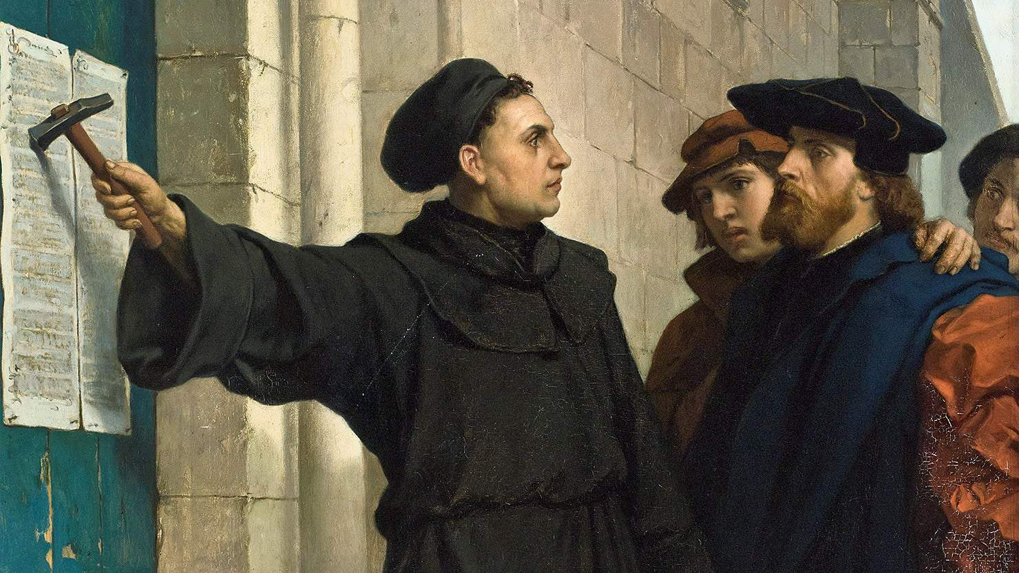 luther95theses2