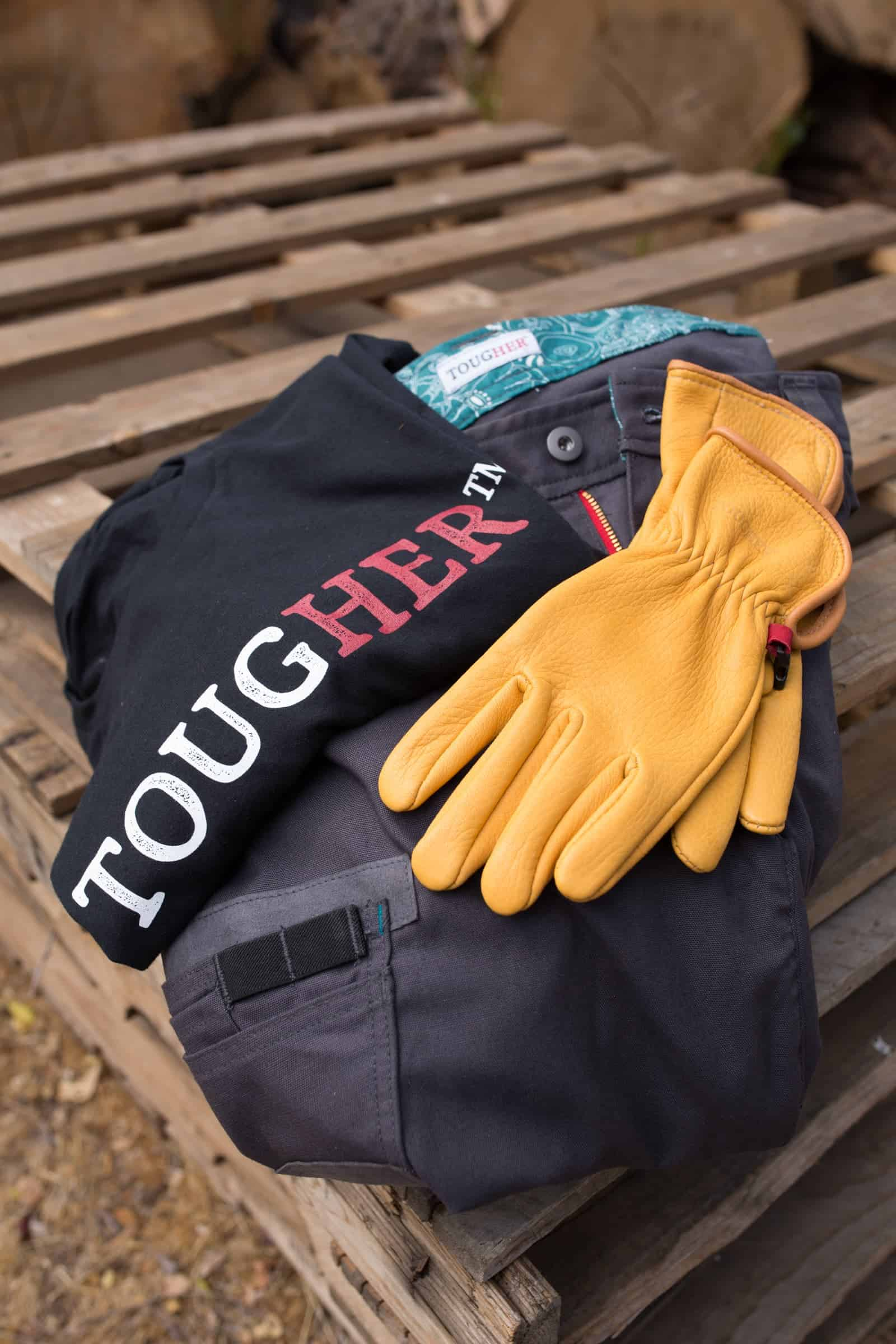 TOUGHER_Product_Set_Work_Pants_Shirts_Work_Gloves_(1)[1]