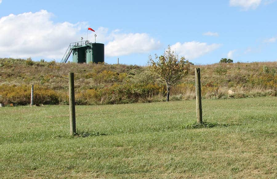 fracking-yard-pa1_anna-belle-peevey