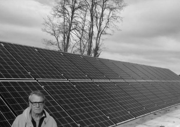 Salvisa solar winter 2017