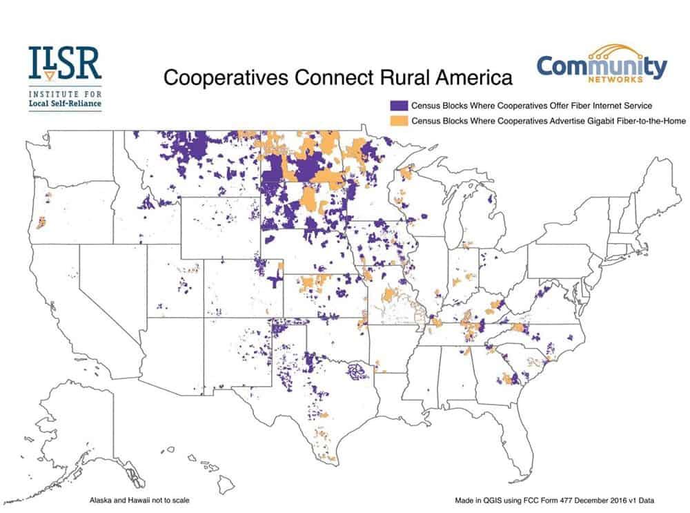 2017-Cooperative-Gigabit-Fiber-Map