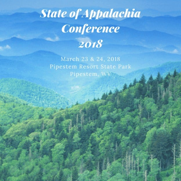 2018-State-of-Appalachia-Conference-2018-624×624