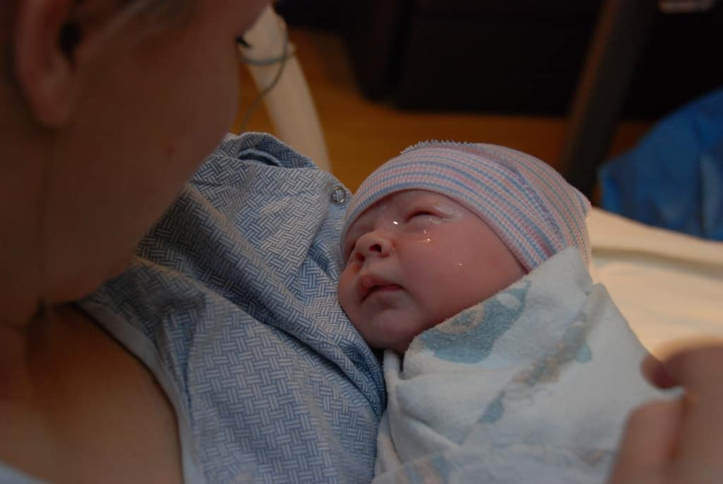 NewbornBaby_Philms_FCC