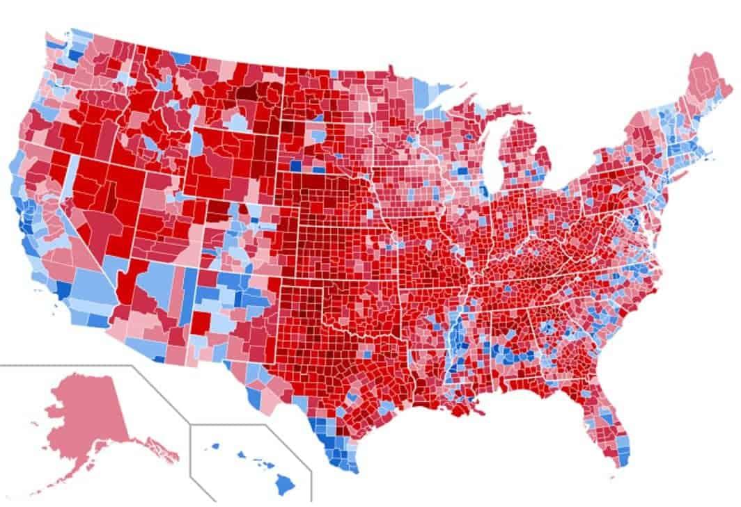 votemap_inline