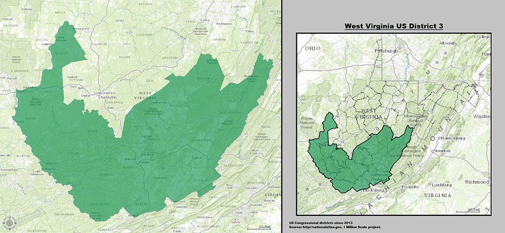 West_Virginia_US_Congressional_District_3_(since_2013).tif (1) copy