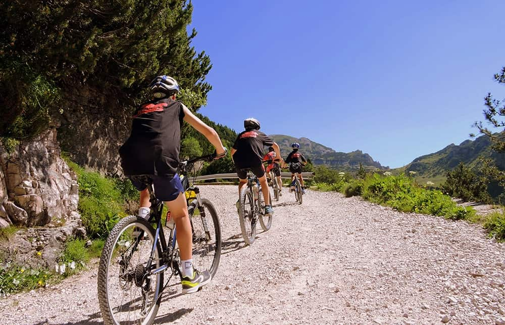 mountain-road-trail-sport-adventure-bicycle-570729-pxhere.com