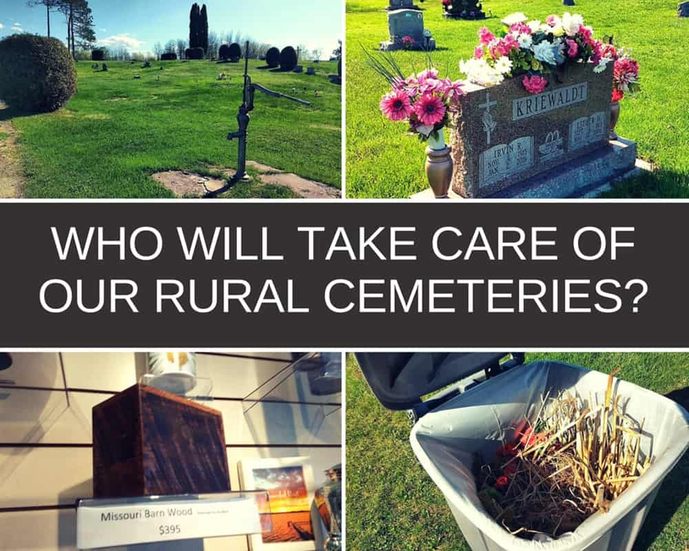 Who will take care of our Cemeteries_ (3)